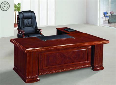 ufd office furniture office furniture
