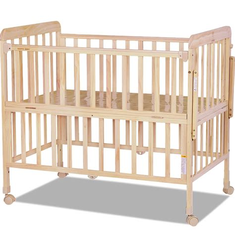 Compare Prices On Wooden Crib Online Shopping Buy Low Crib Mattress Cost