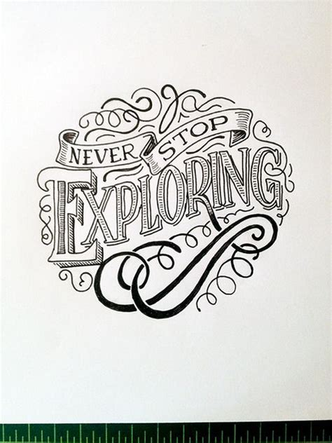 tattoo lettering inspiration 1237 best images about just my type on pinterest