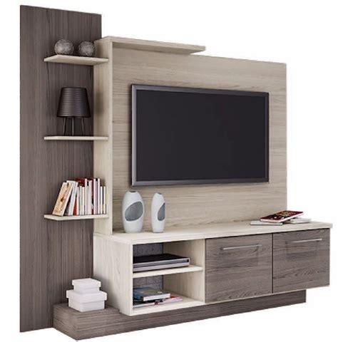 modular tv unit design media room pinterest tv units rack mesa tv led lcd mueble de comedor modular home