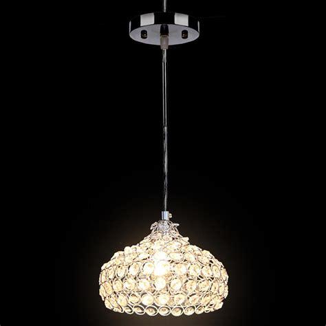 mini ceiling light pendant l fixture lighting