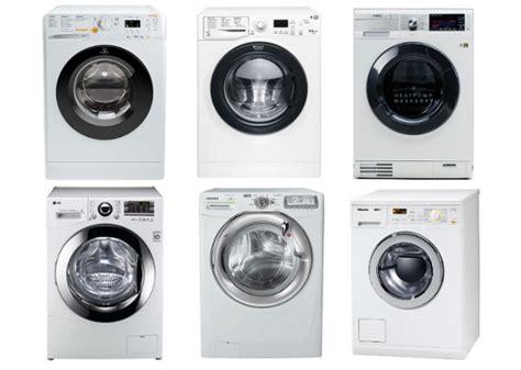 qual la migliore qual la migliore lavastoviglie marzo 2015
