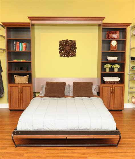murphy bed images murphy beds 40 off at space age shelving until oct 31