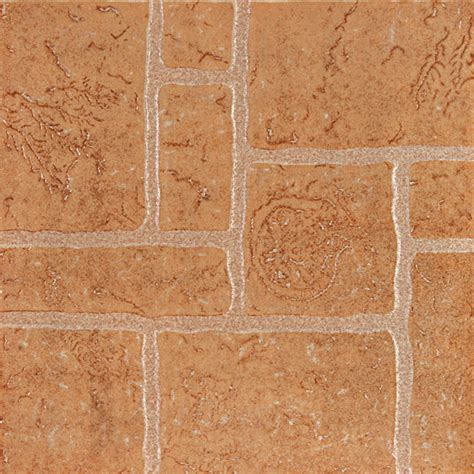 china glazed rustic tiles pz 3032 china ceramic tile