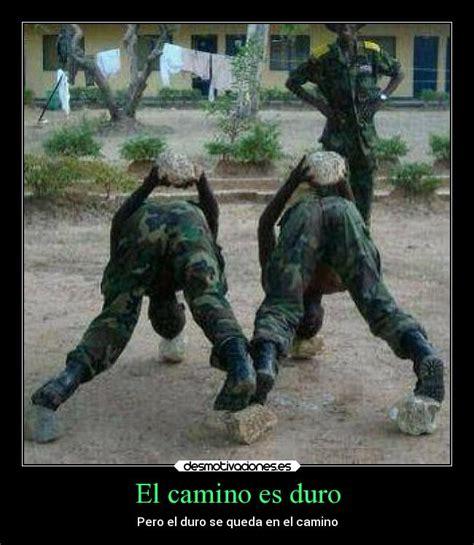 imagenes motivacionales de soldados carteles de militar pag 3 desmotivaciones