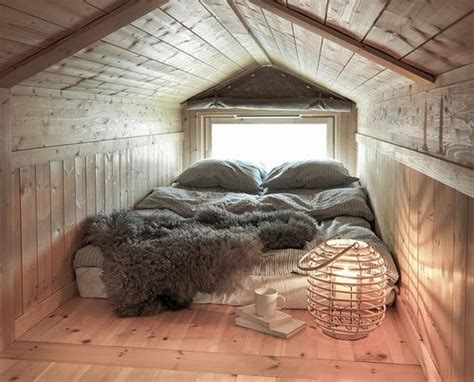 renovation inspiration make the most of your bedroom with cosy ideal renovation inspiration make the most of your