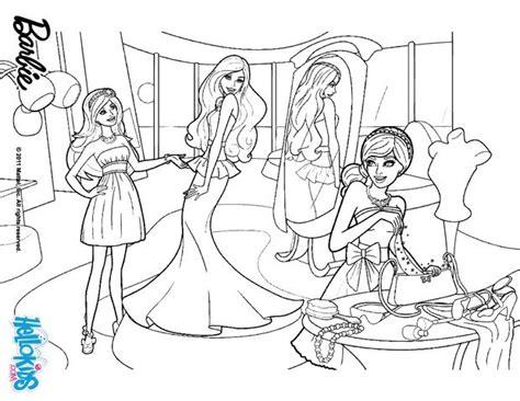 coloring pages barbie fairy secret barbie a fairy secret coloring pages 26 printables for