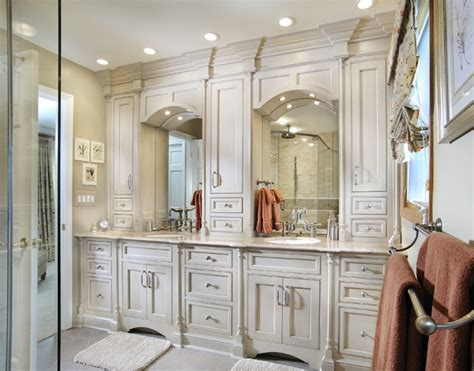 masters kitchen design master traditional bathroom miami by angie