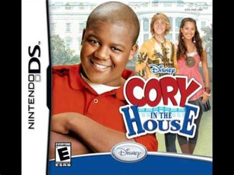 cory in the house theme main theme cory in the house soundtrack youtube