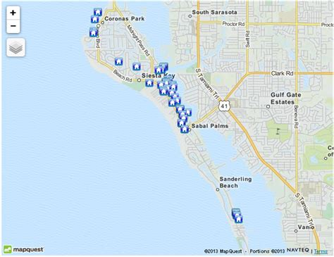 map of siesta florida siesta key condos for sale sarasota florida market update