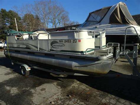 lowe pontoon boats prices lowe suncruiser jamaica boats for sale boats