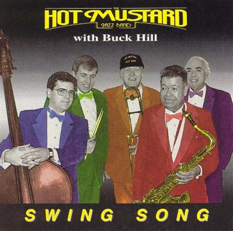 swing band songs swing band songs 28 images swing song hot mustard jazz