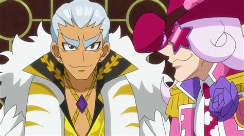 Hayate The Combat Butler 1 38 Og Before Hayate The Combat Butler crunchyroll shippuden anime