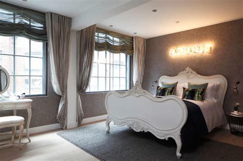 master bedroom apartment luxury loft apartment master bedroom industrial