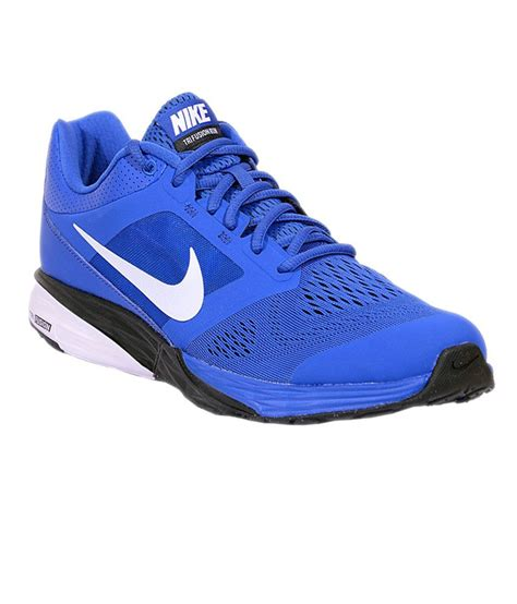 where to buy sport shoes nike tri fusion run msl gm sports shoes buy nike tri