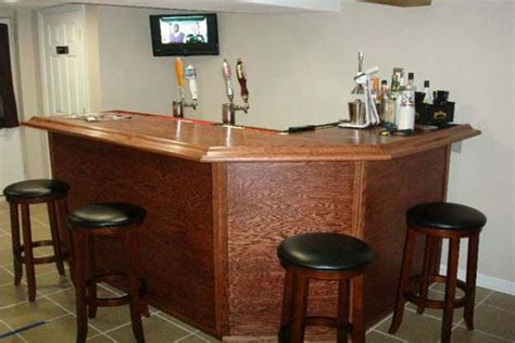 Bar For Sale Miscellaneous Home Bars For Sale The Oak Home Bars For
