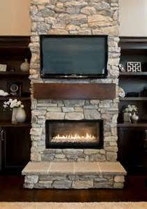 thin electric fireplace insert electric fireplace insert fireplace inserts and electric