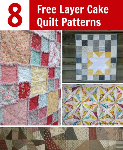 free printable rag quilt patterns free quilt patterns cake ideas and designs