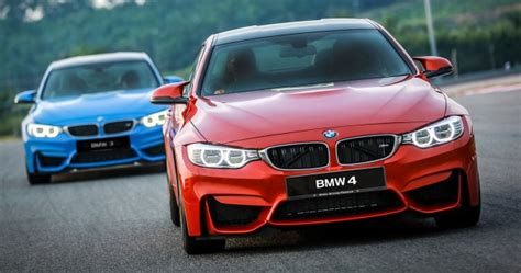 Bmw Number by Bmw Selangor Number Plate Series Open For Tender Tomorrow
