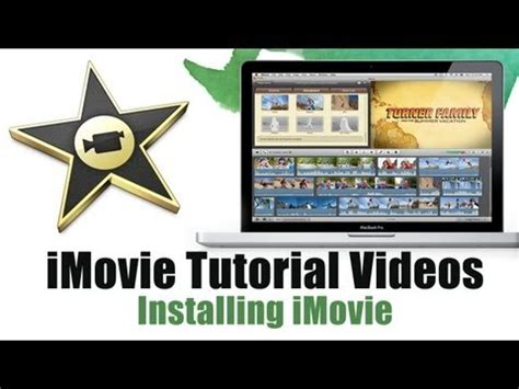 tutorial imovie os x yosemite full download imovie hd songs download
