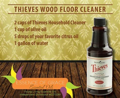 Essential Floor Cleaner by 25 Best Ideas About Hardwood Floor Cleaner On
