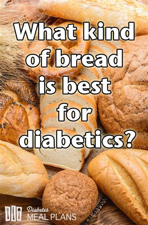 Is Wheat Bread Okay For Sugar Detox by The World S Catalog Of Ideas