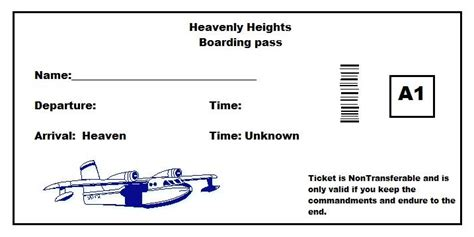 airplane ticket coloring page departure clipart plane ticket pencil and in color