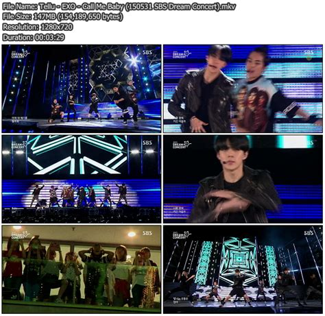 Download Mp3 Baby Exo K | baby exo k mp3 download apexwallpapers com