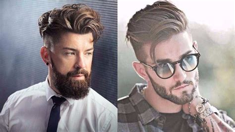 new hairstyle for 2018 the 2018 hairstyles for and cuts hairstyles