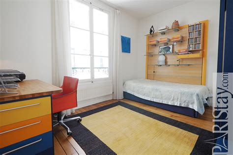 two bedroom apartment paris paris 2 bedroom apartment rental furnished flat for rent
