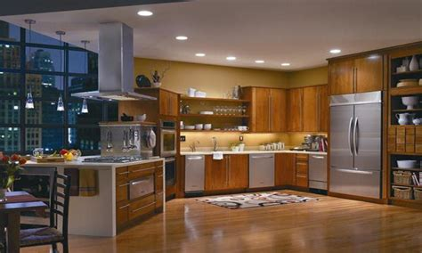Kitchen Designs Co Colorado Kitchen Design
