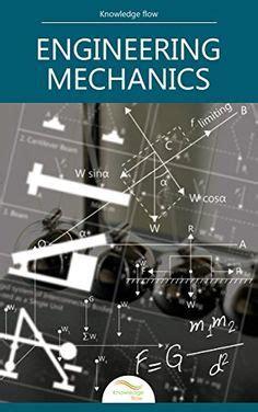 Engineering Mechanics Dynamics 14th Edition Hibbeler