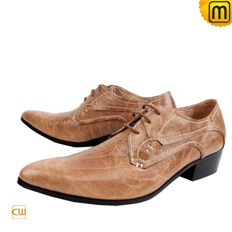 dress shoes oxford mens leather oxford dress shoes cw760070