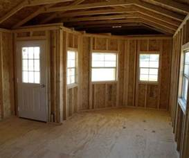 tiny houses rent to own derksen portable cabin interior visit www