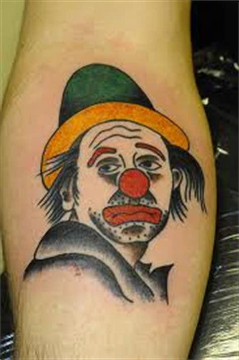 tatu ali tattoo diosesencuerposhumanos tatuajes anti prosperidad anti