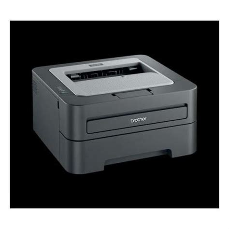 Printer Hl 2240d hl 2240d compact mono laser printer with auto hl2240dzu1