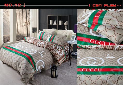 home design brand bedding 1000 images about bed sets on bed sheets
