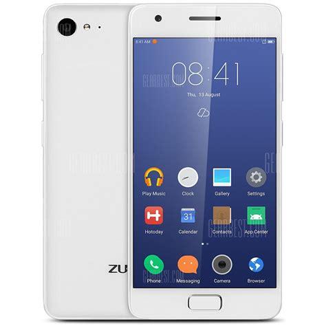 Z2 Ram 4gb lenovo zuk z2 64gb 4gb ram 4g prezzo e offerte sottocosto