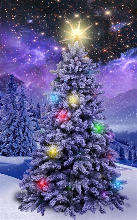 wallpaper christmas for android featured top 10 christmas wallpaper apps for android