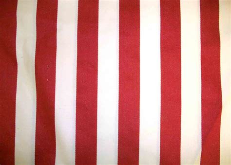 red and white striped awning top awning fabric colors wallpapers