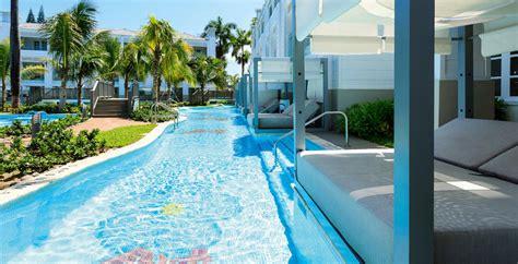 azul sensatori jamaica by karisma all inclusive resort azul sensatori jamaica travel by bob