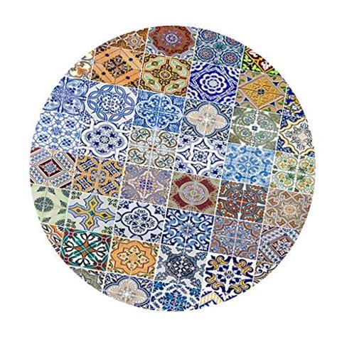 tischdecken für ovale tische tischw 228 sche und andere wohntextilien von fenteer online