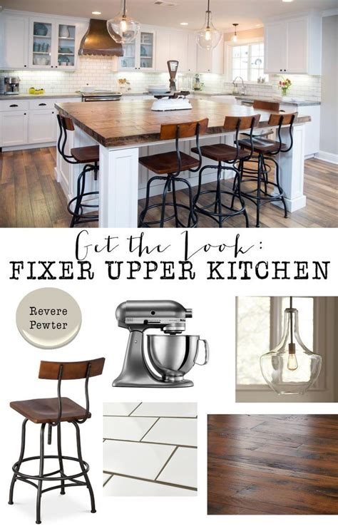 used kitchen faucets kitchen faucets used on fixer awesome best 25 joanna