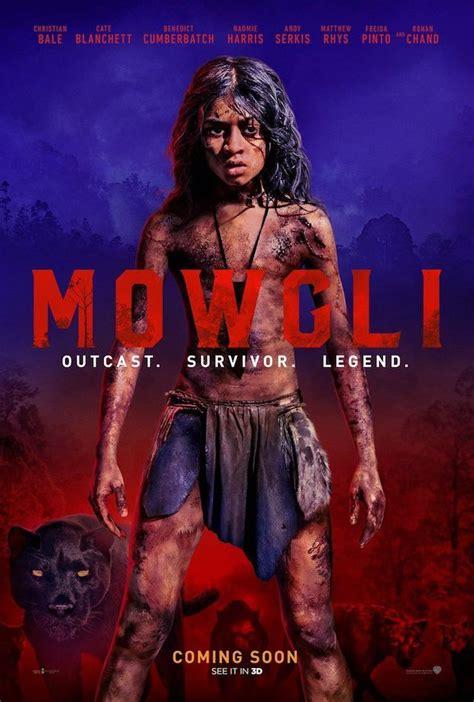 benedict cumberbatch mowgli watch benedict cumberbatch is shere khan in mowgli