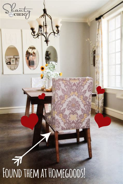 home goods dining room chairs dining table homegoods dining table