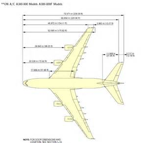 Cabin Blueprint attachment browser airbus a380 800 critical dimensions 2