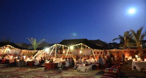 bedouin oasis uae mylittlestylefile