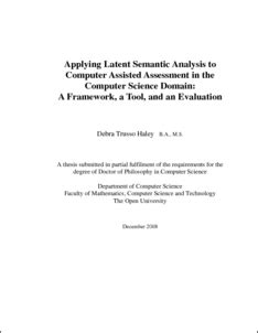 Sabah Issue Essay by Technology Issues For Research Papers Sabah Kini