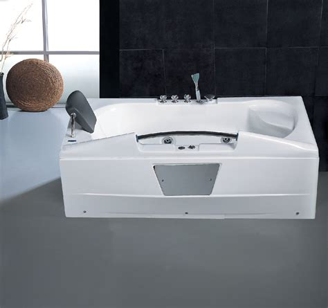 bathtub jets home gt whirlpool bathtubs gt corner whirlpool bathtub with