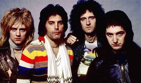 film about queen band queen biopic cast ben hardy among stars of new movie
